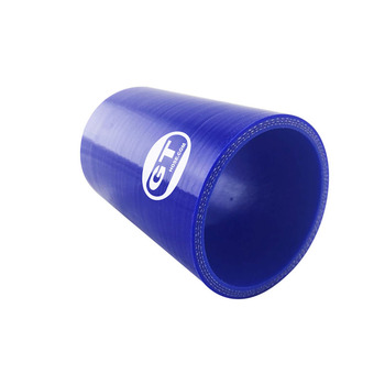 Durable Automotive Silicone water pipe