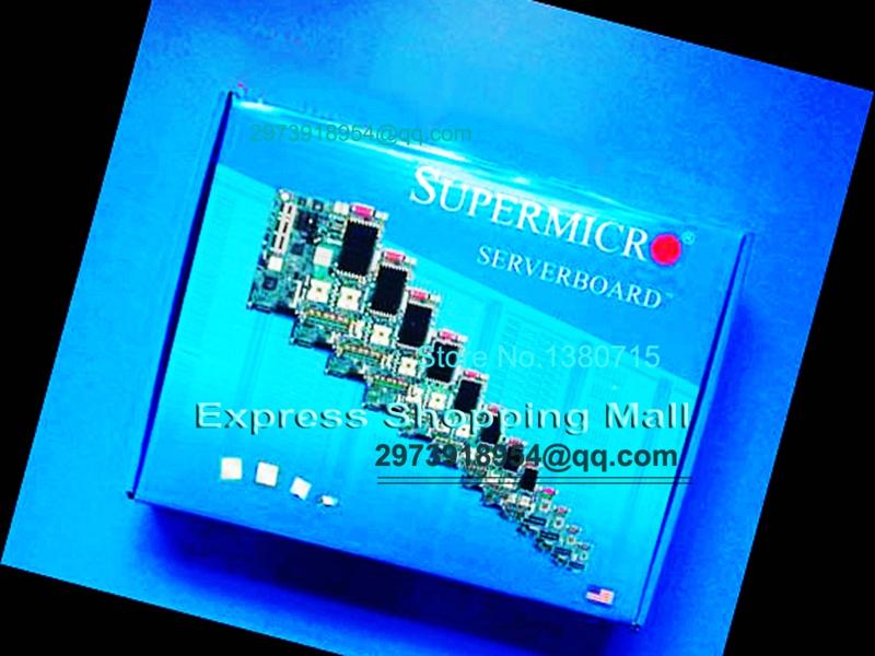 Supermicro P4DC6 Plus Quick Start Manual
