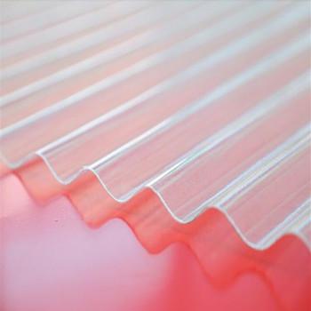 Hot Sale Fiberglass Sheet Price Per Sheet/frp Transparent Sheets - Buy  Fiberglass Sheet,Fiberglass Price Per Sheet,Fiberglass Flat Sheet Product  on