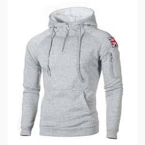 Cheap Supreme Clothing Wholesale Suppliers Alibaba