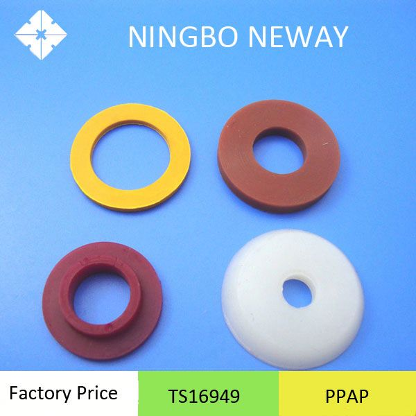 Rubber Washers Plumbing, Rubber Washers Plumbing Suppliers and ...