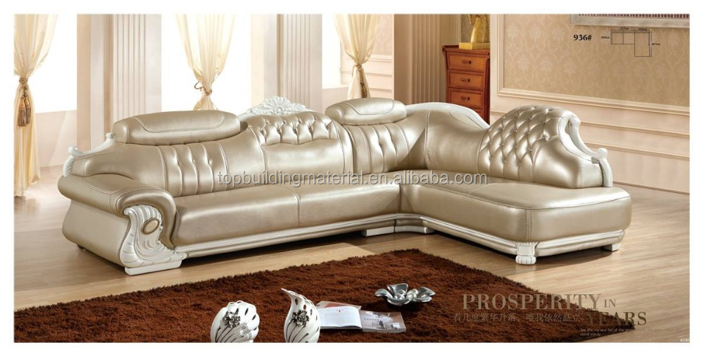 Silver Leather Sofa Sofa Por Silver Leather Antique Couch