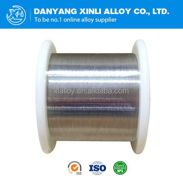 Ultra Thin Electrical Wires, Ultra Thin Electrical Wires Suppliers ...