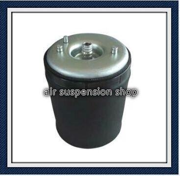 Резиновый пневматическая подвеска пружина для BWM автомобиль E39 зд 3712 1094 614