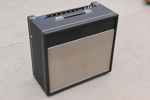 buy 30 watt all tube electric guitar amplifier from reliable guitar amplifier. Black Bedroom Furniture Sets. Home Design Ideas