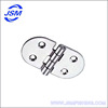 Marine hardware accessories Stainless steel hinge professional fishing gear for wholesaling