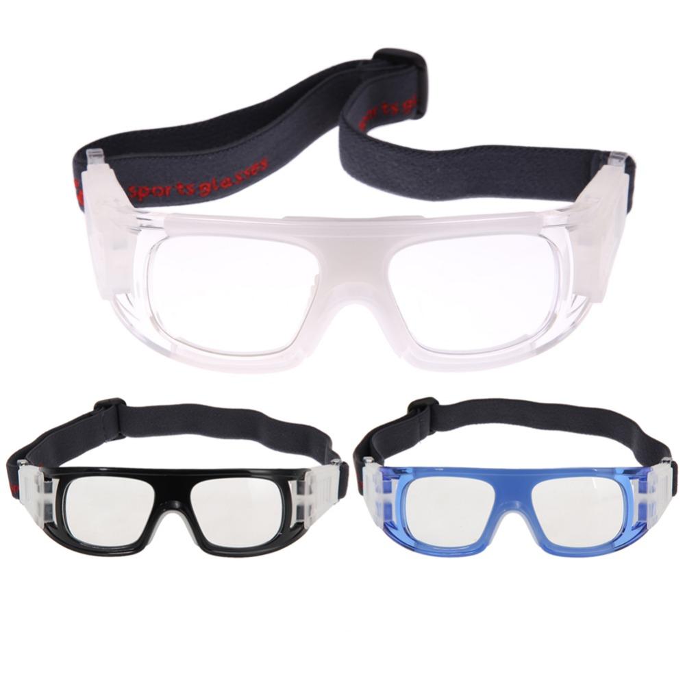 3dd84bddea3d Prescription Sport Goggles Online