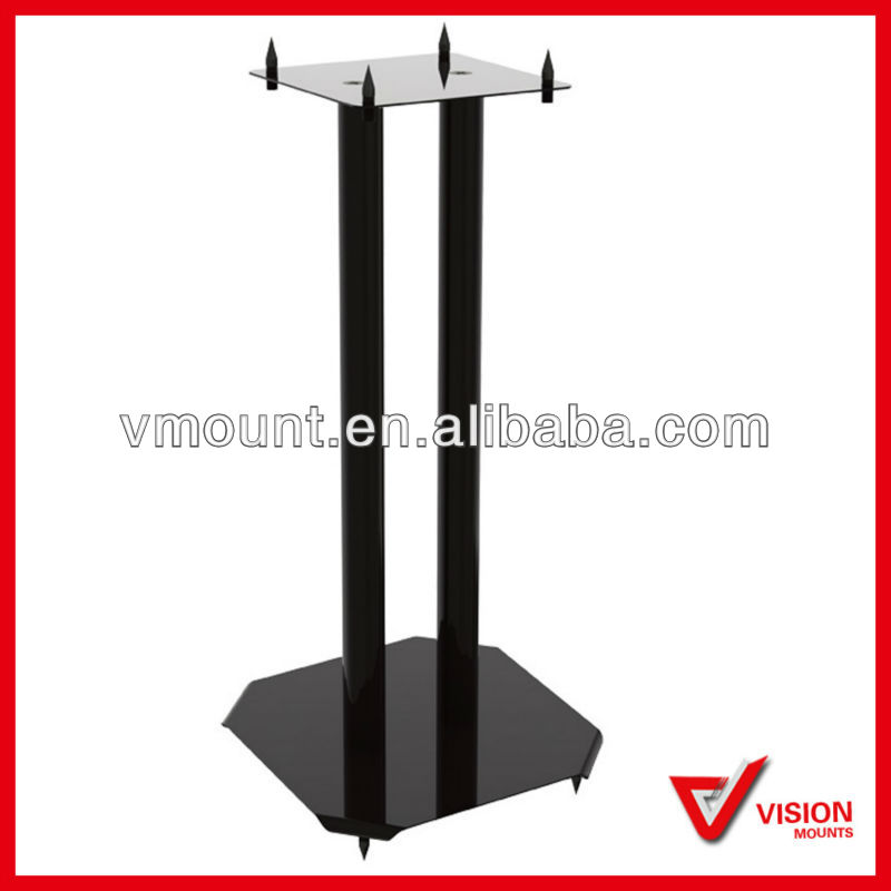 New Double Speaker Stand VM-S04 B-02
