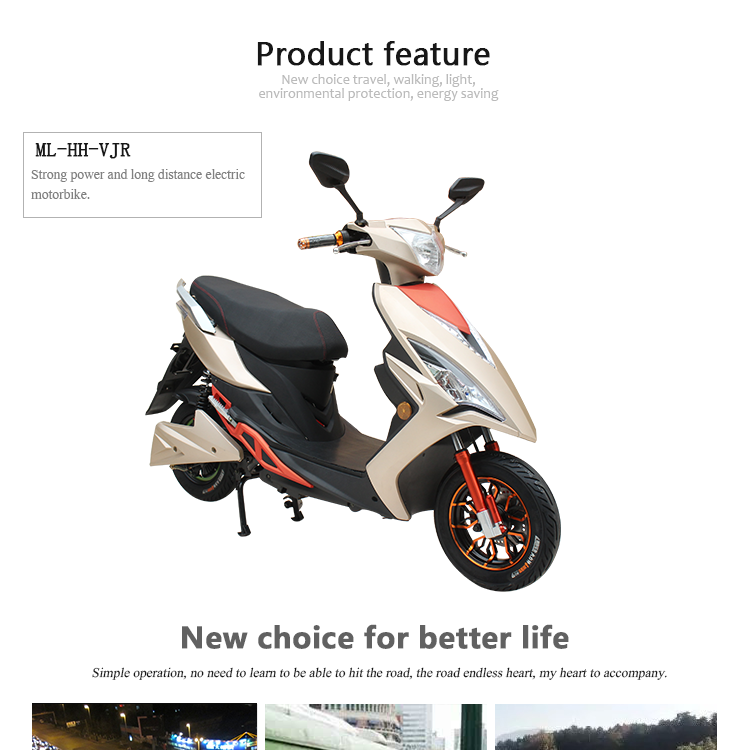 China Motorcycle Discount, China Motorcycle Discount Manufacturers ...