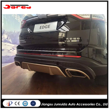 Ford Grill Guard Ford Grill Guard Suppliers And Manufacturers At Alibaba Com