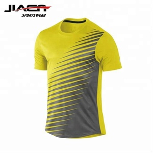 sublimation custom t shirt printing blank men polo t shirt