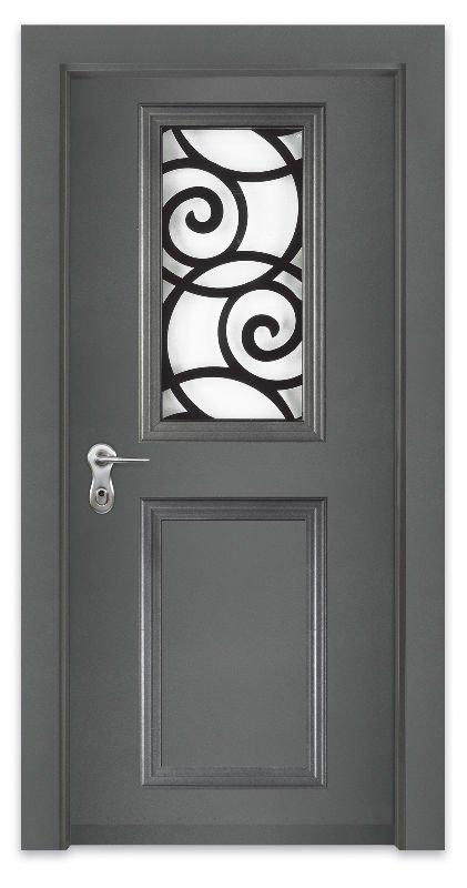 Decorativas Puertas De Metal - Buy Product on Alibaba.com