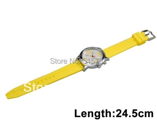 Женщины часы SINOBI 9383 бренды часы женщины дизайнерские часы
