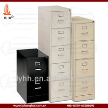 Funky Filing Cabinets, Funky Filing Cabinets Suppliers And Manufacturers At  Alibaba.com