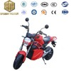 Double Disc motorcycles 125cc china motorcycles