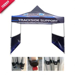 Custom Outdoor Waterproof Various Sizes Available Fair Tent