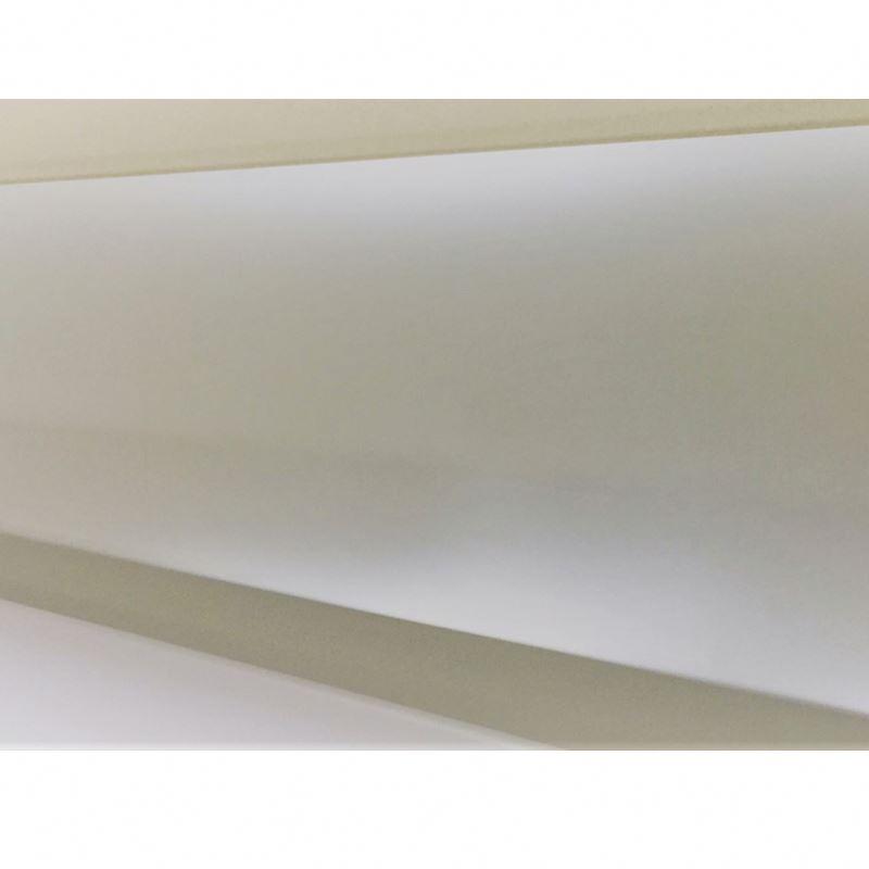 switchable pdlc smart glass film