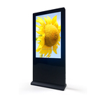 Nice Design operated battery high resolution 800*1280 10 inch lcd vertical digital frame photo video loop for displaying
