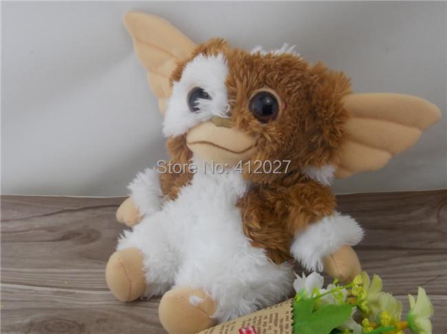 2019 Wholesale High Quality New Gremlins Gizmo Mogwai 8 Plush Doll