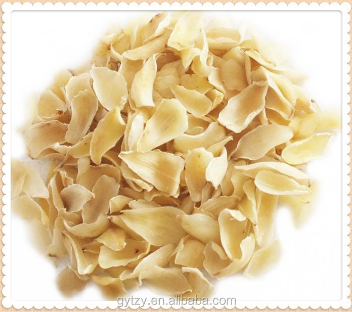 best seller dried LILII flower tea