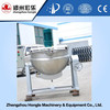 Seasame Candy Sweet Machine line in low price