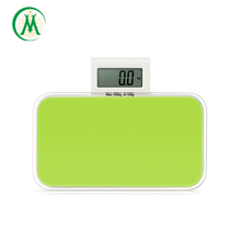 mini unique bathroom scales pocket 180kg/0.1kg 0.01g