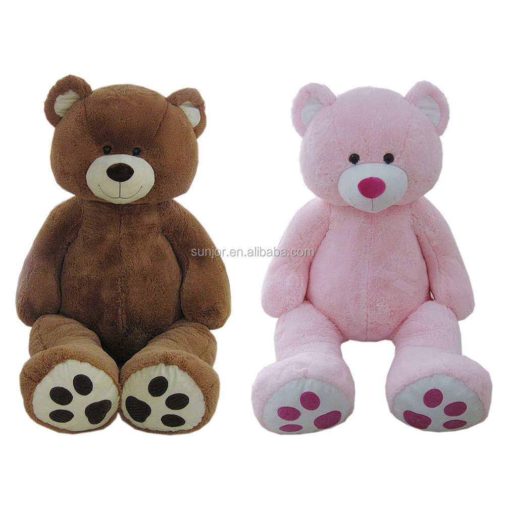 unstuffed teddy bear skins unstuffed teddy bear skins suppliers