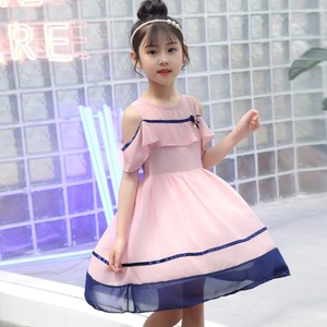 5fc35a711 Baby Dress Packaging, Baby Dress Packaging Suppliers and Manufacturers at  Alibaba.com