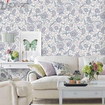 Uhome Grosir Distributor Inginkan Dengan Harga Murah Yang Modern Murni Kertas Dinding Gulungan Untuk Dekorasi