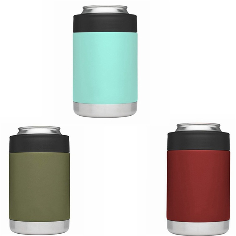 10oz 12oz 20oz 30oz Stainless Steel Tumbler, Wholesale Coffee Mug Beer 304 Stainless Steel Tumbler All Sizes