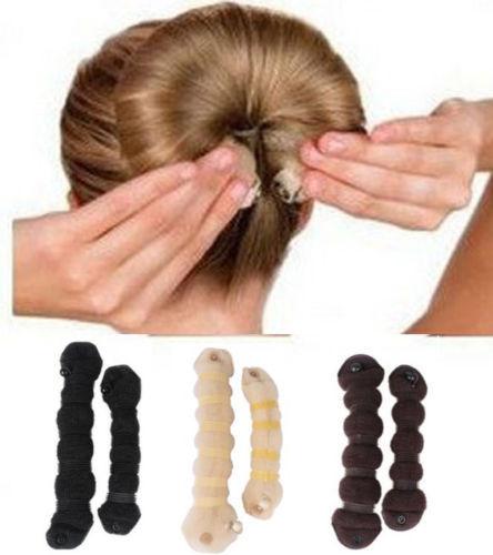 Phenomenal Perfect Bun Hair Popular Buscando E Comprando Fornecedores De Hairstyles For Men Maxibearus