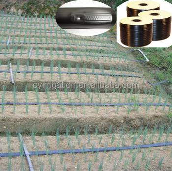 Top Farmland Drip Irrigation System Price / Farm Watering ...