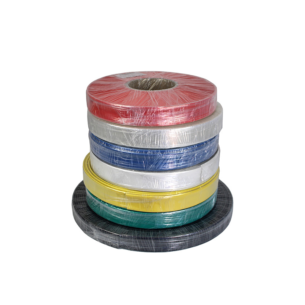 Uv Resistant Heat Shrink Tube Wiring Harness Protection Suppliers And Manufacturers At