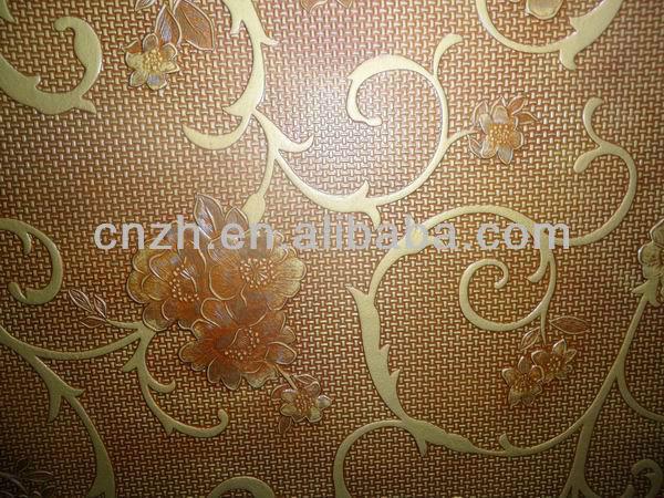 nuova moda club attraente pannelli decorativi 3d parete interna ...