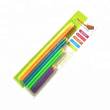 Nieuwe Plastic <span class=keywords><strong>Zak</strong></span> Afdichting <span class=keywords><strong>Clip</strong></span> <span class=keywords><strong>Zak</strong></span> Sealer Stick Set Multicolor Voedsel Opslag <span class=keywords><strong>Snack</strong></span> <span class=keywords><strong>Clip</strong></span>