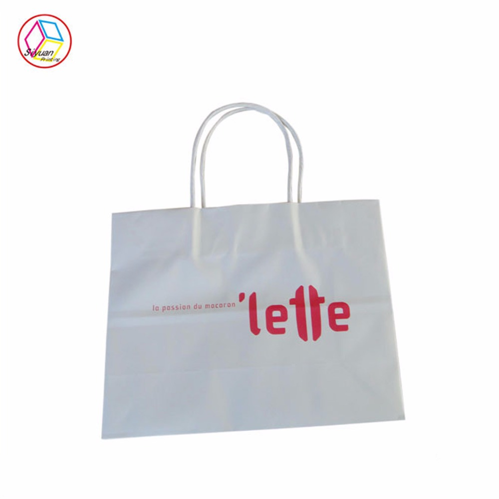 High Quality Gift Bags India