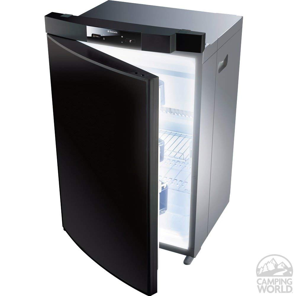 Cheap Dometic Refrigerator Door, find Dometic Refrigerator
