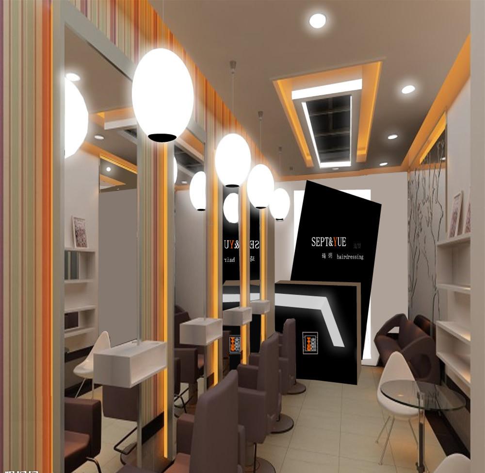barber shop design 1.jpg