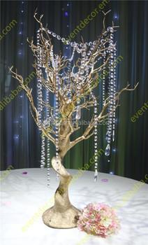 Artificial Christmas Centerpieces Sale