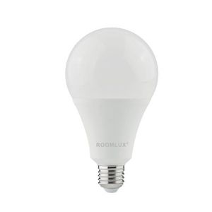 China Wholesale ce rohs 5W smart led light bulb