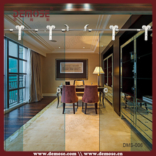 Keystone Shower Doors, Keystone Shower Doors Suppliers and ...
