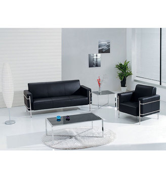 Outstanding China Factory Wholesale Price Modern Metal Sofa Set Designs Buy Metal Sofa Set Designs Sofa Set Designs And Prices Modern Sofa Set Designs Product Pdpeps Interior Chair Design Pdpepsorg