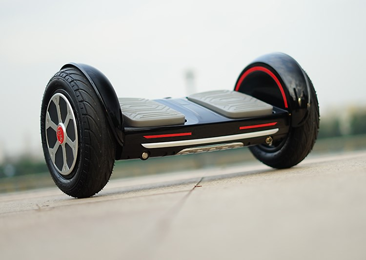 Image result for hoverboard electric scooters