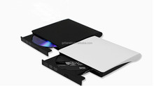 USB 3.0 External DVD Drive/DVD Writer/Burner per Laptop Lenovo