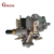 Hot Sale Fuel injection pump VE4 / 11E1800L016