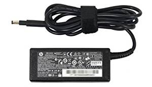HP 19.5V 3.33A 65W Replacement AC Adapter for HP ENVY 14t-3100 SPECTRE Series: HP ENVY 14-3100eb, 14-3100ed, 14-3100ee, 14-3100ef, 14-3100eg, 14-3100el, 14-3100en, 14-3100eo, 14-3100er, 14-3100es, 14-3100et, 14-3100ew, 14-3100ex, 14-3190la, 14t-3100 SPECTRE CTO, 100% Compatible with P/N: