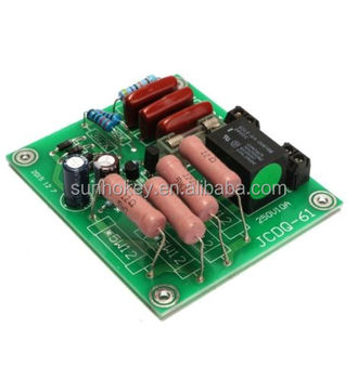 1000w 220v Power Amplifier Board Power Delay Soft Start Circuit - Buy  Professional Power Amplifier Circuit Product on Alibaba com