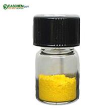 lead iodide formula