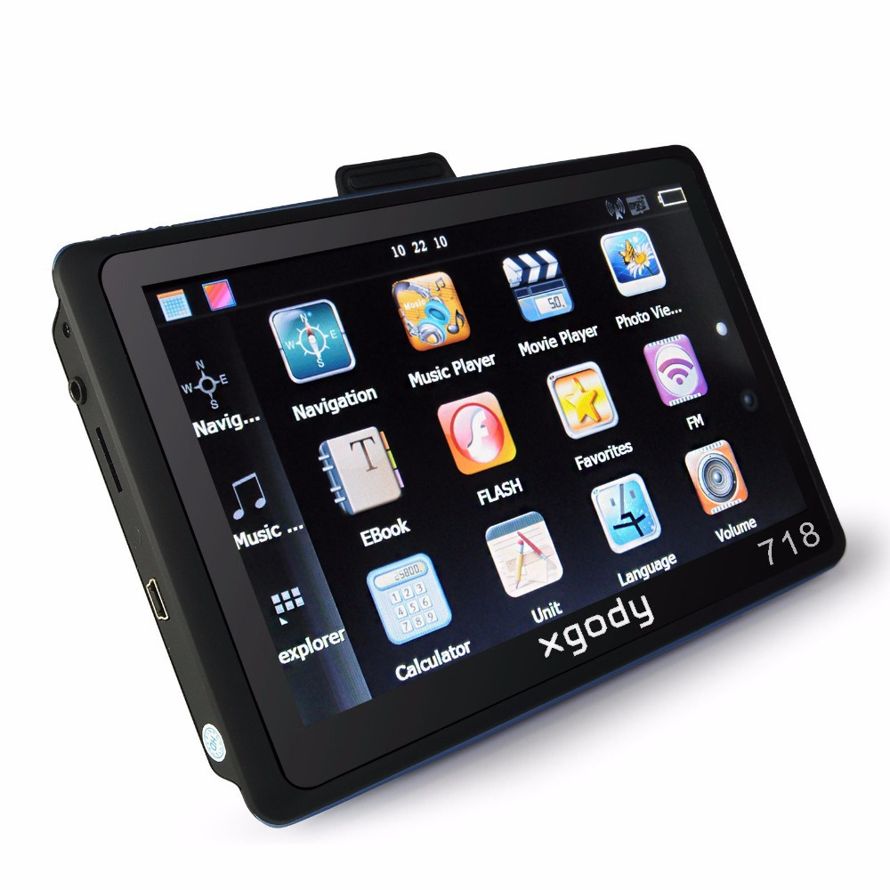 Cheap Ipod Touch Sat Nav Find Ipod Touch Sat Nav Deals On Line At - Sat nav with usa and europe maps