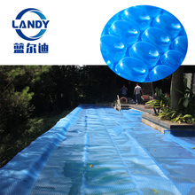 make your own a lowest price quick set silver diamond small solar pool covers on tracks